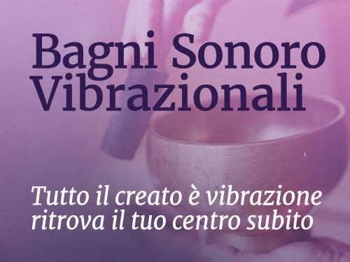 Bagni-Sonoro-Vibrazionali-Trento-NadiaBaldessari