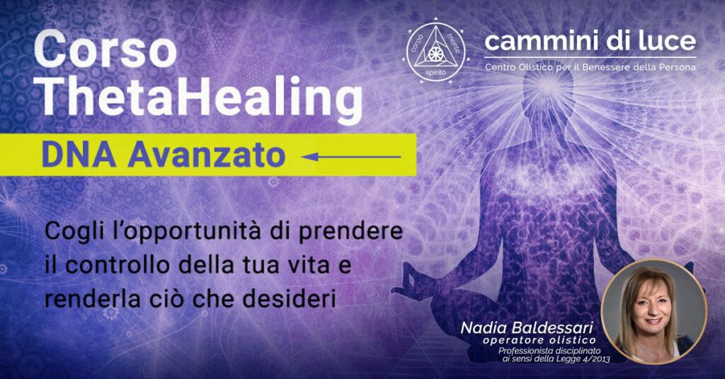 corso-theta-healing-avanzato-trento