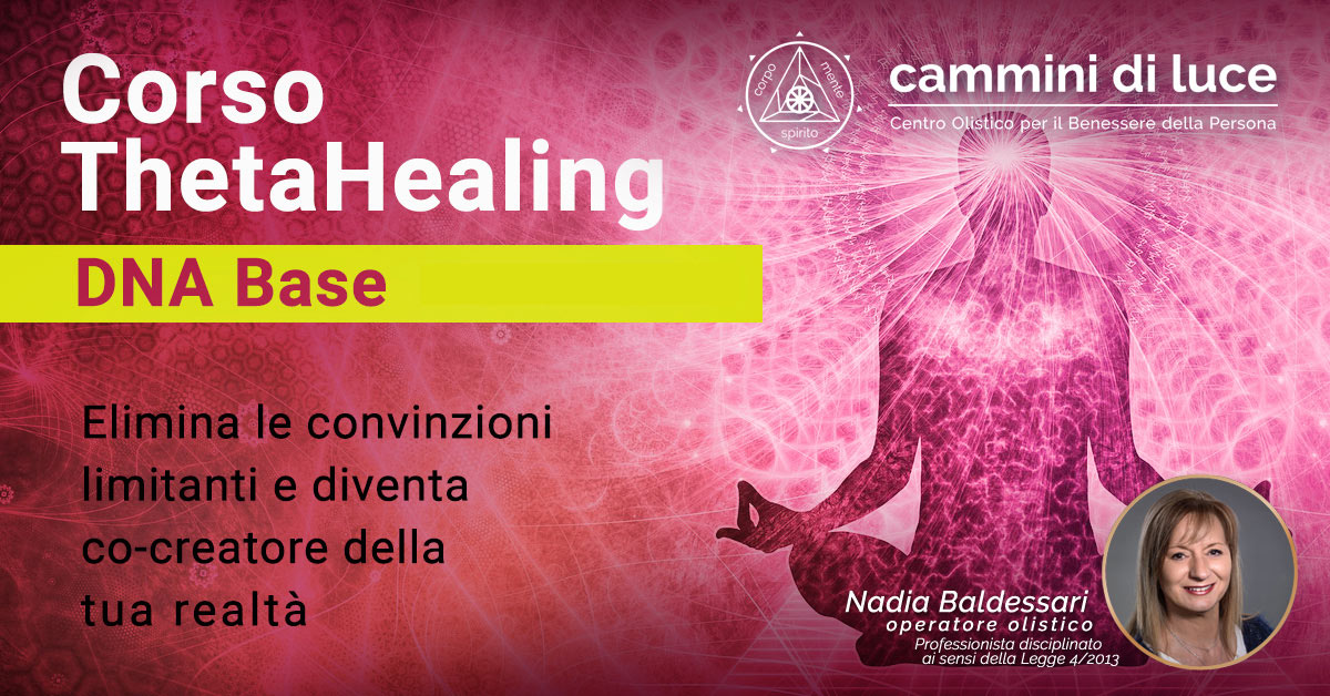 corso-theta-healing-base-trento