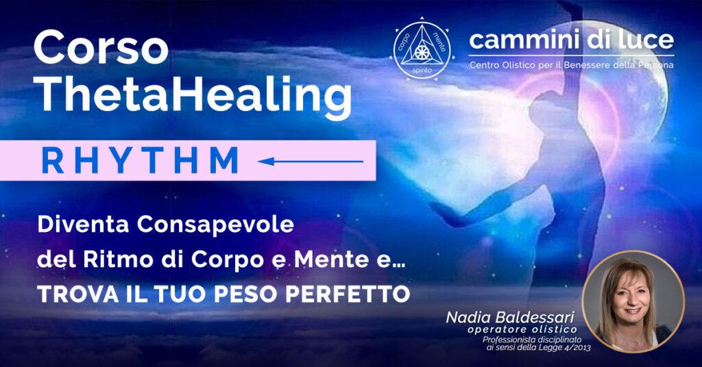corso-thetahealing-rhythm-trentino