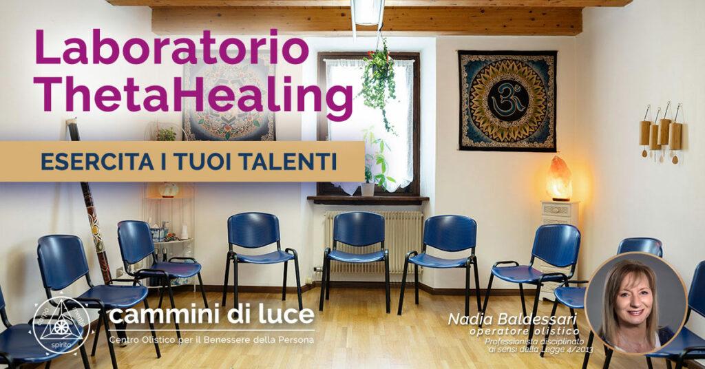 laboratorio-theta-healing-a-trento